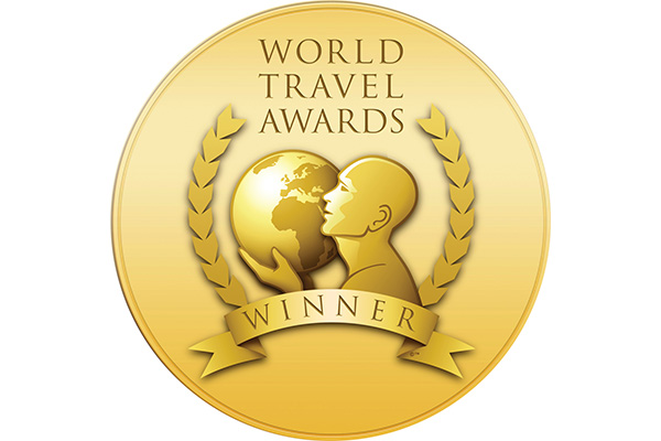 World travel award 600x400 001